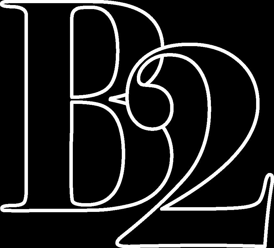 Zertifikat B2
