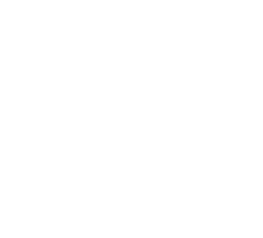 Zertifikat C2